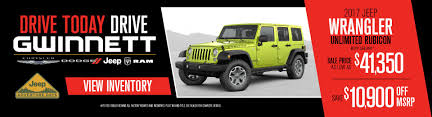 Atlanta Area Chrysler Dodge Jeep RAM Dealership | Gwinnett CDJR Fiat Chrysler Offers To Buy Back 2000 Ram Trucks Faces Record 2016 Ram 1500 Dealer In San Bernardino Moss Bros Dodge Sasota Fl Sunset Jeep 2001 2500 Diesel A Reliable Truck Choice Miami Lakes A Pickup Sales Near North Canton Oh 10 Modifications And Upgrades Every New Owner Should 2018 For Sale Or Lease Near Atlanta Bachman Dealer Sckton Elk Grove Lodi Ca Billion 2017 Spartanburg Greensville Sc
