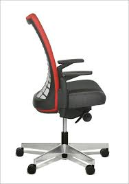 Workpro Commercial Mesh Back Executive Chair Manual by Office Chairs Knoll Regeneration Chair Overview Knoll