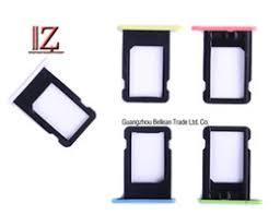 Iphone 5c Sim Card Slot NZ