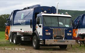 Truckfax: September 2015 Products Wastebuilt Pompano Waste Management Condor Leach Garbage Truck Youtube Intertional Trucks In Pennsylvania For Sale Used Classic Refuse Leach Trash Street Sewer Environmental Equipment Elindustriescom 2017 Freightliner M2 106 With Packer 4072 Fargo 31 Yard 2rii Municipal Inc 1992 Volvo Wx64 Trash Truck Item I9217 Sold February 4 Pictures Flickr
