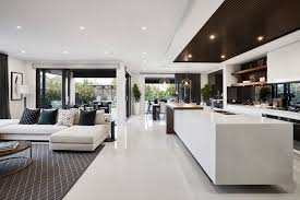 Second To None: A Grand Home Design - Completehome Grand Princess Rooms Excellent Home Design Fantastical And Dallas About Us Homes New Builder In David Weekley Opens Center Charlotte Uks First Amphibious House Floats Itself To Escape Flooding The Palace Luxury Two Storey Mandurah Perth House Plan Best 25 Architecture Ideas On Pinterest Rndhouse Designs Project New Images Fb In Venturiukcom Container Northern Ireland Patrick Bradley Eco Video And Photos Madlonsbigbearcom Round Entertain Your Real Estate Blog