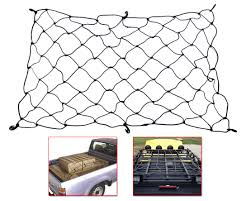 Pickup Truck Cargo Net – Atamu Accessory Pack For Your Cargo Nets Quarantine Restraints Best 25 Truck Bed Accsories Ideas On Pinterest Toyota Truck 19972017 F150 Covercraft Pro Runner Tailgate Net Excluding Pickup Atamu Amazoncom Highland 9501300 Black Threepocket Storage Heavy Duty Short Bed Sgn100 By 4x6 Super Bungee Keeper 03141 Zipnet Adjustable Camo Haulall Atv Rack System Holds 2 Atvs Discount Ramps 70 X 52 The Best Rhino Lings Milton Protective Sprayon Liners Coatings And
