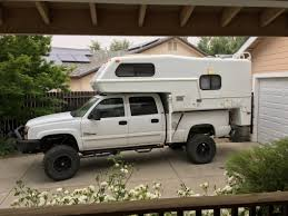 2004 Bigfoot 1500 / 8.2 Truck Camper For Sale | Expedition Portal Pocketfullofwanderlust Bigfoot Truck Camper Gets A Roof Structure Small Used Truck Campers For Sale Fresh 2003 Toyota Ta A 4x4 V6 1994 Camper Trailer For Alaska With Cool Style Fakrubcom 2008 25fb Travel Phoenix Az Little Dealer By Owner In Florida User Guide Manual Warehouse In West Chesterfield New Hampshire Inspirational 1996 Shadow Cruiser 2001 2500 Series Rv Rvs Klamath Owners Club Intertional Forum Feed Toyota Tacoma 611 Import