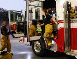 Female Firefighters Are Few, Far Between In D-FW Station Houses ... Featured Post New_jersey_firetrucks Ocean City Fire Department Truck Driving School 911 Emergency Response 2 Steering Wheel Filechicago Dept Company 58 Leftjpg Wikimedia Commons Iaff Local 1071 May 2013 Volunteer Fire Department Converts Military Vehicle Into Winchester Engine Ford F550 Trucks Firefighter Rescue Apk Download Free Simulation Game For Dans 1985 L9000 Custom Video Samuel Pinterest Squad 3 Chicago Wiki Fandom Powered By Wikia Fdny 4 22712 David Yost Flickr Salem And On A Medical Pierce Aerial Youtube