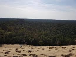 escalier picture of dune du pilat la teste de buch tripadvisor