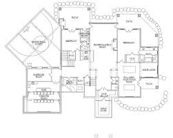 Home Plans With Basketball Court - HOUSE DESIGN AND PLANS Home Basketball Court Design Outdoor Backyard Courts In Unique Gallery Sport Plans With House Design And Plans How To A Gym Columbus Ohio Backyards Trendy Photo On Awesome Romantic Housens Basement Garagen Sketball Court Pinteres Half With Custom Logo Built By Deshayes