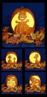 Snoopy Halloween Pumpkin Carving the best of dmx explicit peanuts halloween charlie brown
