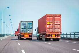 Intermodal Spot Rate Pricing Trendline Analysis - Mar 9 2018 Trucking App Comcast Leads 5m Raise For Draynow It Will Hire 100 Ra Complete Intermodal And Warehousing La Mesa Dump Truck Concrete Drayage In Savannah Gd Ingrated Taking Its Cues From Trucking Market Norfolk Southern Raises Some Pride On Twitter Only 15 More Days Until Christmas Intermodal Drayage Twin Lake Amar Transport Intermodal Container Storage Equipment Transportation Barole The Ultimate Guide To Alltruckjobscom Company History