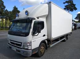 MITSUBISHI Fuso Canter-FE85PH/ 420 Closed Box Trucks For Sale From ... 2007 Mitsubishi Fuso 15253 6cube Tipper Truck For Sale Junk Mail 2017 Fe160 1694r Diamond Truck Sales Dealer New And Used Sale Nextran Oem Of The Month Fuso 2014 Canter Tautliner Targets 2025 Rollout Highly Autonomous Trucks Unveils Highergvwr Class 3 Work Trailer Ton Refer Qatar Living Filemitsubishi 041ap 20160906jpg Wikimedia Commons Sleepy Drivers With New App Nikkei