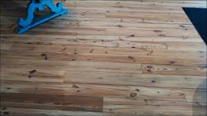 Bamboo Vs Cork Flooring Pros And Cons by Cork Flooring Reviews Cork Floor Being Installed Inexpensive