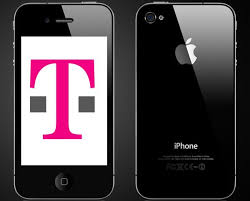 T Mobile Ready To Include iPhone 5 In Its Umbrella Geek Super