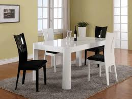 Dining Room Chair : Dining Room Table Designs Wood Dining Table ... 208 How To Build A Rustic Outdoor Table Part 1 Of 2 Youtube Diy Farmhouse Ding Plans Oval And 40 Amazing Concept That You Can Create By Diy Free Rogue Engineer Room Room Set Fascating Chairs Folded Kitchen Sets Ideas Fniture Ashley Ana White Turned Leg Projects Chair Marvellous Luxury S Solid Oak Easy Round Decorating Target Inspiring Small Square