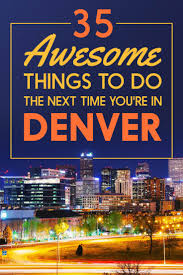 7 Best 2018 ALA Midwinter Meeting & Exhibits Images On Pinterest ... Guirys Color Source Art Supplies Paint And Interior Design Barnes Noble Bnbuzz Twitter Commercial Glass Replacement Installation Repair Crabtree Valley Mall Raleighs Home For Shopping Ding Events Customer Service Complaints Department Sundrenched Moments Colorado Springs Streets Az Academy Part One Things To Do In Around Maybelline Story Blog Jun 20 2011 10 Tips A Denver To Day Trip Moon Travel Guides 7 Best 2018 Ala Midwinter Meeting Exhibits Images On Pinterest