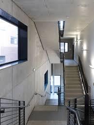 100 Bda Architects Gallery Of Bremerhaven University House T Kister
