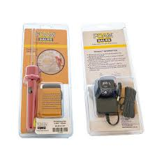 Tile Cutting Tools Perth by Foam Sales Products Perth