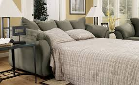 Delaney Sofa Sleeper Instructions by Top 10 Best Sleeper Sofa Reviews How To Get The Perfect One