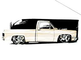 Lifted Truck Drawing At GetDrawings.com | Free For Personal Use ... Ram 2500 Lifted News Of New Car Release And Reviews 2014 Dodge Dually Updates 2019 20 Silver Lifted Dodge Ram Truck Jeepssuvstrucks Pinterest 2007 1500 Hemi With Custom Touches And Colormatched Fuel Wheels Ultimate Diesel Suspension Buyers Guide Power Magazine White Adv08r Truck Spec Hd1 Adv1 Rhpinterestcom 2015 Jacked Up S Angolosfilm 2013 Images Trucks 2016 3500 Models