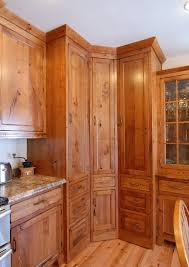 corner pantry traditional kitchen other by crossroads