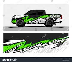 Racing Graphic Background Vector Truckboat Vehicle Stock Vector ... Boston Duck Tour Land And Water Boat Truck Amphibian Massachusetts Concept Truck Sn Speed Boat Transporter Majorette Wiki Fandom Track With Military Stock Image Image Of Weapon 58136937 Camper How To Tow A Keuka Lake Fishing Camplite Livin Custom Vinyl Wraps In Alabama Pro Auto Jon 2017 Guide Alumacraft Or Tracker Jtgatoring Towing Choosing The Best Pickup For Job Bestride Fishing Rod Rack Back My Ideas Pinterest Car Dots Cedarhurst Nyc Sam Simon Pin By Tj Roesler On Boats Boating