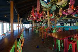 100 Paul Burnham Architect Gallery Of Clancys Fish Bar City Beach 2
