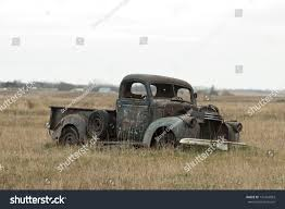 Antique Truck Rusting On Prairie Stock Photo 172424003 - Shutterstock Antique Truck Rusting On Prairie Stock Photo 1724003 Shutterstock Club Of Americas 39th Annual National Hemmings 6th Sydney Classic Show 2016 Power Torque Albion Raf Ambulance Vehicle 1938 Vintage Classic Antique Truck Picture And Royalty Free Image America Trucks Ford Pickup Officially Own A A Really Old One More Vintage San Francisco Fire Seeking Home Nbc Bay Area Pic Trucks Old Three Axle Chevy Truck___ Wallpaper Historic And 2012 2 Truck Show Historical Old Vintage Trucks Youtube Amazoncom Looking 8 Handcrafted Red