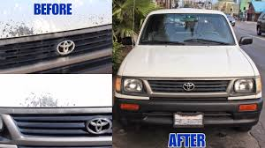 How To Makeover Your Car With MAACO | LATF USA Ideas Get Maaco Paint Prices Specials For Auto Pating And 500 Paint Job Mye28com Gear Thoughts Repating A 4runner What Does Charge To A Car How Much It Cost Bankratecom What Will Maaco Charge To Paint The Dually Youtube Pics Of Ford Mustang Forums Corralnet On Your Side Petersburg Woman Suing Over Car Pating Problems Much Should Cost Nastyz28com Jobs Trucks