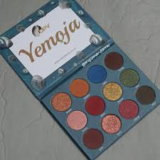 OPV BEAUTY 'YEMOJA' PALETTE: REVIEW, SWATCHES And DISCOUNT ... Ulta Juvias Place The Nubian Palette 1050 Reg 20 Blush Launched And You Need Them Musings Of 30 Off Sitewide Addtl 10 With Code 25 Off Sitewide Code Empress Muaontcheap Saharan Swatches And Discount Pre Order Juvias Place Douce Masquerade Mini Eyeshadow Review New Juvia S Warrior Ii Tribe 9 Colors Eye Shadow Shimmer Matte Easy To Wear Eyeshadow Afrique Overview For Butydealsbff
