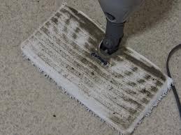 Shark Tile Floor Scrubber by Shark Lift Away Pro Steam Pocket Mop Creative Little Carrie
