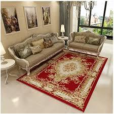 de smc teppich roter teppich schlafzimmer