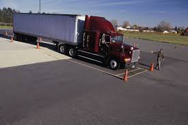 100 Area Truck Driving School FMCSA Announces Entrylevel Driver Training Proposal DOT REGNEG