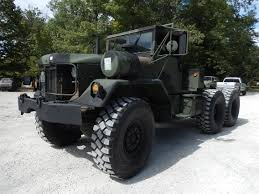 Army Surplus Vehicles, Army Trucks, Military Truck Parts | Largest ... Vintage Enginesnet Ww2 Military Vehicles Bangshiftcom Ford Burma Jeep This Exmilitary Offroad Recreational Vehicle Is A Craigslist 1918 World War I Nash Quad Us Army Truck Cars And Trucks Dodge Skunk River Restorations From The Wc To Gm Lssv Truck Trend The Old Army Classic Pinterest Your First Choice For Russian Uk Diesel Swiss Army Truck For Sale Youtube M936a2 5 Ton Wrecker Crane Sold Midwest Air Filter Best Resource