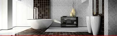 spanke haustechnik meisterbetrieb für bad sanitär und