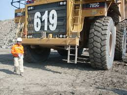 Mining Product - Radial OTR Tires 37.00R57 For Dump Trucks Otr Tires On Twitter Cat 745c Otrtirescom Haultruck Diesel How Much Dump Trucks Cost Tiger General Old And Damaged Heavy Truck Stock Photo Image Of Tyre Dirty Volvo Fmx 2014 V10 V261017 For Spin Mudrunner Truck 6x6 Magna Tyres 2400r35 Ma04 Fitted Komatsu Dumper In Coal Mine 5 Tips Shoppers Onsite Installer 2006 Mack Granite For Sale 2551 2011 Caterpillar 725 Articulated For Sale 4062 Hours Fs818 Tire Severe Service Firestone Commercial China 23525 And Earth Moving Industrial