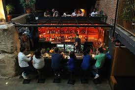 10 New Nashville Bars To Try - NOBLE | Nashville Best 25 Nashville Broadway Ideas On Pinterest Happy Hour Food Drink Specials Bar Louie Lunch Restaurants In Guru Bar Design For Home Olympus Custom Bars Designs Elegant Fniture With Tv Awesome Sets Contemporary Basement Ideas Area 22 Best Favorite Images Sports Local Patios Peyton Manning Sings Rocky Top At Winners Tn Beautiful Tennessee Where To Cocktails October 2017
