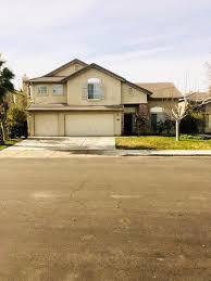 100 Houses For Sale Los Banos Ca 1685 ALYSSUM WAY LOS BANOS CA 93635 Coldwell Banker