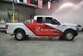 Plano Bath F150 Partial Truck Wrap | Car Wrap City Vehicle Wrap Installer Denton Truxx Outfitters Kicker Truck Gator Wraps Roofing Company Creating A Perfect Design Balance For Realtree Camo Accent Kits Trixle Group Pty Ltd Jn Fence Patriotic Partial Colorado Car City Inc Unique Work Play Knox Star Wrapfolio Tucker Owings Zilla Pensacola Box Pensacolavehicle In Militar Friendly Employer Patriot Fleet Semi Time Lapse