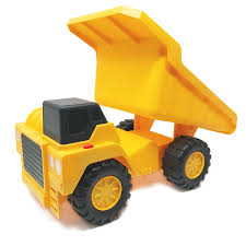 Large Dump Truck – Boley Corporation Szhen Byd Lands Large Order For Electric Dump Trucks Eltrivecom Kid Galaxy Rc Large Dump Truck 27mmhz Kgr20238 Toys Hobbies Vintage Mighty Tonka Yellow Pressed Steelmetal John Deere Big Scoop 21 Walmartcom Biggest Youtube Truck In The World Big Toys 5 Mine In The World Amtiss Heavy Equipment And Police Chase A Huge And Seemingly Unstoppable Belaz Presents Biggest Quarry Loading Rock Dumper Coal 118 24g 6ch Remote Control Alloy Boley Cporation