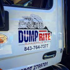 Vinyl Truck Door Signs Dump Rite Dump Door Truck Lettering - MR. Sign Truck Lettering Costs Express Signs Graphics Inc Semi Decals And Phoenix Az Semi Lettering Vinyl Dot Set 1left 1right Decals For Less Awesome Awesome_decals Twitter Lab Nw Sign Company Commercial Vehicle Canton Atlanta Ga Pating All Pro Body Shop Car Create Your Own Today Signscom Home Trucks With Trailers Vast