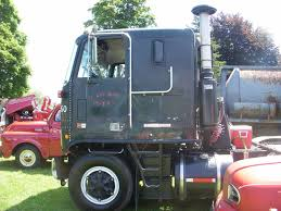 100 Macungie Truck Show Photo GMC Astro Truck Show 2012 VP Photo 2012