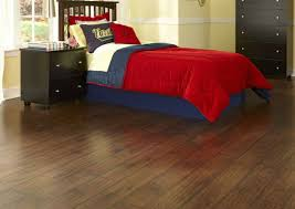 Dream Home Kensington Manor Laminate Flooring by Innovative Dream Home Laminate Flooring Delaware Bay Driftwood