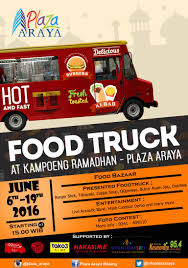 Food Truck At Kampoeng Ramadhan - Katalog Kuliner The Daily City Food Truck Bazaar Youtube Orlando Fashion Theorldoan Avalon Park Truck Collectives Pieces Of Victoria Dietic Sinners Track Dtown Disney At Walt World First Friday Trucks Greensboro 52 For Two Assortment Delicious This Week In New York Regions Food Events Face Competion For Trucks And Little Black Dress Beyond Im Loving Your Look
