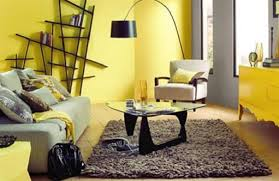 Living Room Sets Under 600 by Interest Cheap Living Room Sets Under 300 Ideas U2013 Living Room Sets