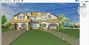 Best Home Design Software. 100 Compare Home Design Software For ... Home Design 3d Outdoorgarden Android Apps On Google Play Amazoncom Total Deluxe Software Your Designer 2 Edition Pc Cd Amazoncouk Home Design Bbrainz 100 Images 19 Ft By How To Build Small Space 3d Tutotarial Architect 8 Adorable 10 Thrghout Designer Professional Overview Video Ideas Download 6 Free Download With Crack Youtube Graphics Archives Softwarestime Free Tiny Designaglowpapershopcom