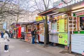100 Portland Oregon Food Trucks Top Things To Do In