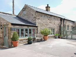 100 Barn Conversions For Sale In Gloucestershire Bakewell Ref RFFA In Bakewell Derbyshire EnglishCountry