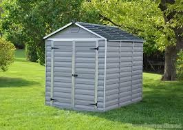 6x8 Storage Shed Home Depot by Plastic Storage Sheds Home Depot Shed Built Seattle