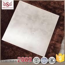 lowes for locker rooms cheap house decoration tile floor tiles