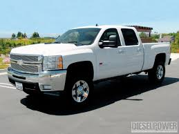 Chevrolet Silverado 2500hd Photos, Informations, Articles ... Hd Video 2010 Chevrolet Silverado Z71 4x4 Crew Cab For Sale See Www Mayes230974 Chevrolet Silverado 1500 Crew Cab Specs Photos 4wd For Sale 8k Mileslike New 2500hd Overview Cargurus 2006 427 Concept History Pictures Value 2008 Chevy 22 Inch Rims Truckin Magazine Heavy Duty Radiators By Csf The Cooling Experts 3500 4x4 Srw Flatbed For Sale In Reviews Price Accsories Used Lt Lifted At Country Diesels