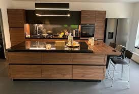 unsere neue küche ist wie wir uns gewünscht haben