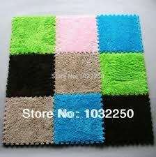 foam rubber floor tiles image collections tile flooring design ideas